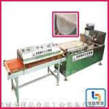壓餅機批發、商用壓餅機、優品壓餅機招代理商
