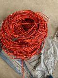 井下物探地震电缆