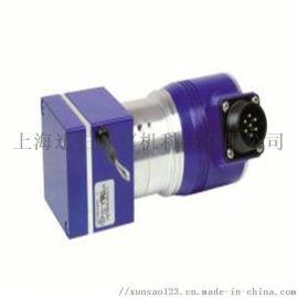意尔创EC58C10-L6PR-1024編碼器