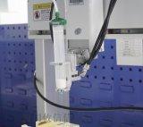 UV點膠機,數控點膠機,廈門點膠機廠家定製