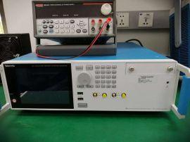SI测试服务  高速信号测试