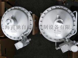 ITRON爱创RBE4731燃气减压阀