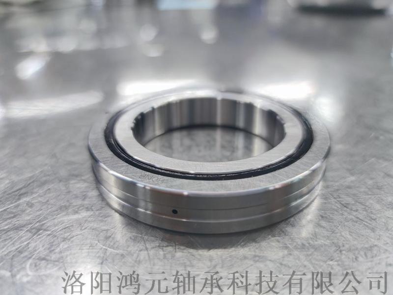 鴻元軸承CRBH14025交叉滾子軸承  超輕系列