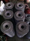 防爆水泵配件、叶轮、蜗壳、导叶、密封室专业定做销售,价廉质优