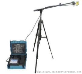 LB-6200 便携式明渠流量计