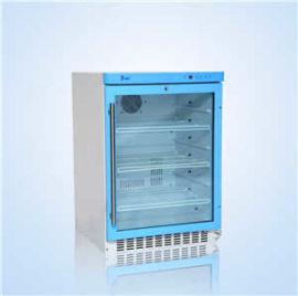 8-20摄氏度阴凉柜展示柜