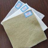 厂家销售防水土工布 长丝土工布