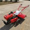 蔬菜果园多用途耕地机, 柴油自走式耕地机