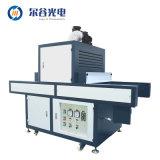 紫外線uv膠固化機器臺式LY600-2