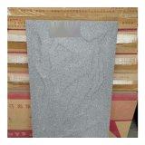 厂家供应抗冻陶瓷外墙砖 蘑菇石 文化石