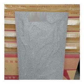 廠家供應抗凍陶瓷外牆磚 蘑菇石 文化石