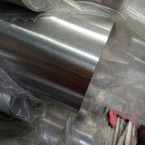304L不锈钢装饰管 304L不锈钢抛光装饰管