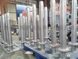 熔鋁爐燒嘴-化鋁爐燒嘴-化鋅爐燒嘴選型-精燃