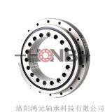 HKLDF120推力角接觸球軸承帶安裝孔