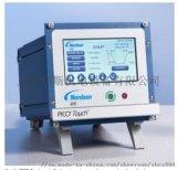Pico424高分辨率示波器优势供应