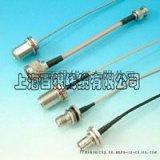 SFF-50-1.5-1/RG316同轴电缆