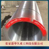 合金鋼厚壁管