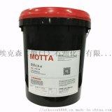 福州天然氣發動機潤滑油 莫塔燃氣發動機油