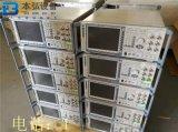 R&S羅德施瓦茨全配非信令CMW500無線通訊檢測