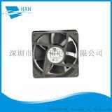 12038散熱風扇12cm電磁爐24V風扇