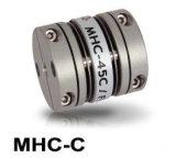 台湾TSD簧片式挠性联轴器MHC-C