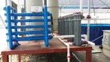 漁悅 工廠化養魚設備 工廠化養蝦設備