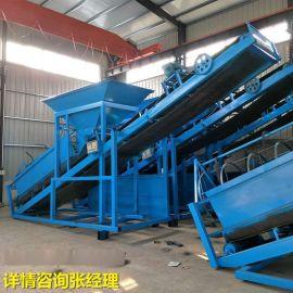 贵州大型筛沙机结实耐用