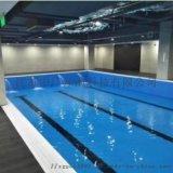 选择中广泳池,您得到的不仅仅是产品, 是安心的质量与服务!