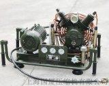 100公斤【常用】高压空压机机型