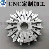 東莞CNC機械零件定製加工廠家