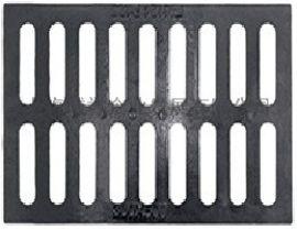 上海球墨铸铁雨水单箅井盖上海井盖价格镂空井盖