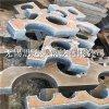 45#钢板切割销售,厚板零割公司,钢板加工