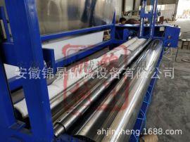 安徽JS-1800熔喷布分切复卷机厂家直销