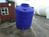 瀘州市錐底PE水塔錐底塑料儲罐廠家