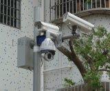 上海视频监控摄像机商铺摄像头视频监控安装