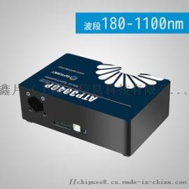 ATP3040_  分辨率光纤光谱仪