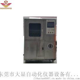 深圳高压漏电起痕试验机现货