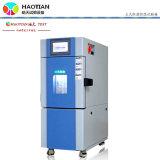 高低溫老化箱可模擬環境測試,小型恆溫恆溼環境測試箱