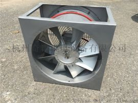 SFW-B3-4热泵机组热风机, 热泵机组热风机