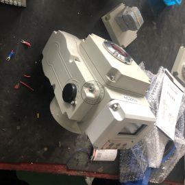 无源开关型电动执行器 精小型阀门电动装置