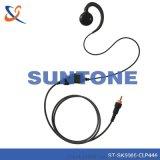 適用CLP1040 CLP446對講機耳機