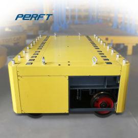 厂家定制卷揽卷筒电动平车 涂料油墨胶黏剂电动轨道车