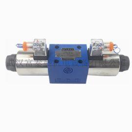 北京華德液壓4WEH16A50B/6EG12NETZ5L電磁閥