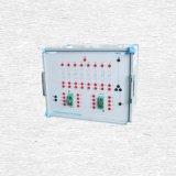 張江通信設備高速信號 光介面測試