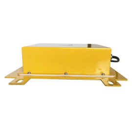 HDT-A1溜槽堵塞检测器/堵煤传感器