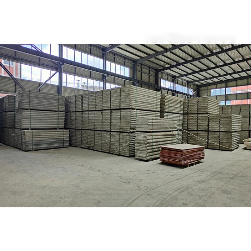 贵州西奥150mm厚轻质隔墙板,室内隔墙板