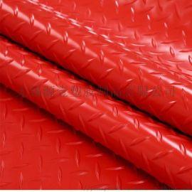 定制牛筋防滑垫车间工厂走道楼梯加厚耐磨地垫