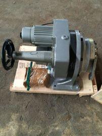 电动百叶阀执行器DKJ-210调节型SKJ-210