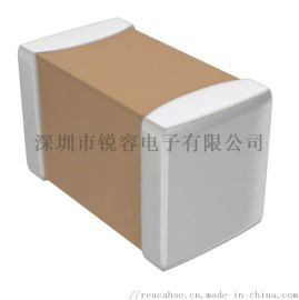 GRM1885C1H332JA01D 村田贴片电容 0603 C0G 50V 3.3NF 通用级