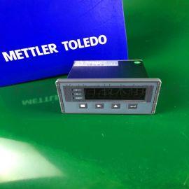 模拟量输出上下限仪表RS232/485称重变送器